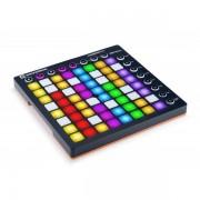 Controller Dj Novation Launchpad mk2 RGB
