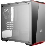 Кутия Cooler Master MasterBox Lite 3.1 TG