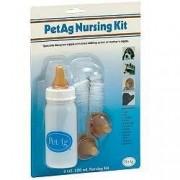 Chifa Srl Nursing Kit 4oz