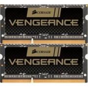 Corsair 16GB Kit 1866MHz CL10 DDR3 (CMSX16GX3M2A1866C10)