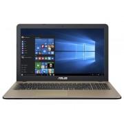 ASUS VivoBook F540LA-DM1247T