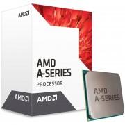 Procesador AMD APU A6 7480 3.8 Ghz Dual Core FM2+ Radeon R5