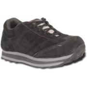 TEN Comfertable Casual Shoes For Men(Black)