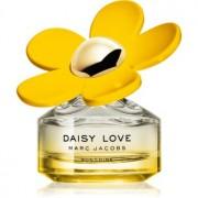 Marc Jacobs Daisy Love Sunshine eau de toilette para mujer 50 ml