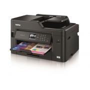 Brother Impresora Multifunción BROTHER MFC-J5330DW