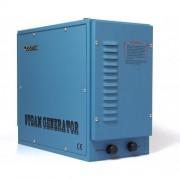 Oceanic Generatore di Vapore per Bagno Turco professionale Oceanic OC-A SOD da 8kW
