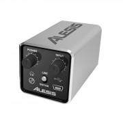 Alesis - Core 1 Inline USB Audio Interface