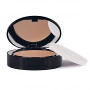 La Roche Posay La Roche-Posay Toleriane Mineral Kompakt-Puder Make-Up mit LSF 25 Rose Beige Nr. 14