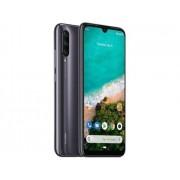Xiaomi Smartphone Mi A3 (6.08'' - 4 GB - 128 GB - Cinza)