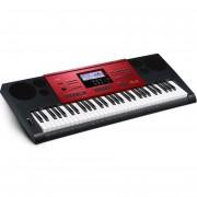 Casio CTK-6250 clavier arrangeur 61 touches
