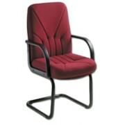 Antares Scaun 3550/S