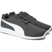 Puma ST Trainer Evo Sneakers For Men(Grey)