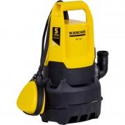 Kärcher vuilwater dompelpomp SP 1 Dirt 5.500l/h