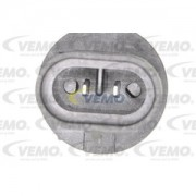 Original VEMO Quality, Bulb, Cornering Light