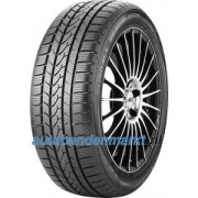 Falken Euro All Season AS200 ( 155/65 R14 75T )