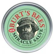 Burts Bees Miracle Salve 2oz