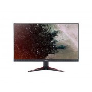 "Acer Nitro VG270 LED display 68,6 cm (27"") Full HD Nero"