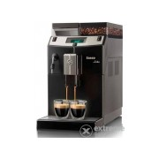 Espressor cafea automat Saeco Lirika, negru