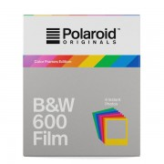 Polaroid B&W Film Color Frames voor 600