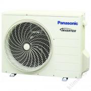 Panasonic CU-4E27PBE multi klíma kültéri egység