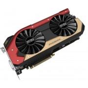 Gainward GeForce GTX 1070 Phoenix GS - 8GB GDDR5-RAM