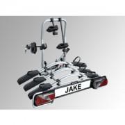 """Erweiterung für 3. Fahrrad zu 11510 """"JAKE"""""""""""
