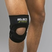 Select Profcare Kniebandage Jumpers Knie