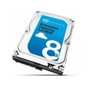 Enterprise 8TB 8000Go SATA disque dur