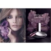 Calvin Klein Euphoria női parfüm 100ml EDP