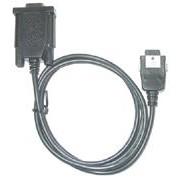 Kabel PC-GSM SAMSUNG E700 E708 E710 E715 S500 X100 X105 X108 X600 X608 X610 E100 E105 E330 E630 E800 E808 E820 E850 S500 S508 X450 X460 COM