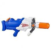 Blaster cu apa Super Soaker Hydra