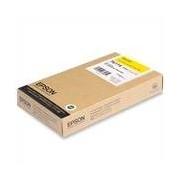 Epson T6114 cartucho de tinta amarillo