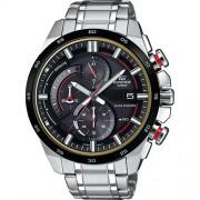 Casio EQS-600DB-1A4UEF Мъжки Часовник