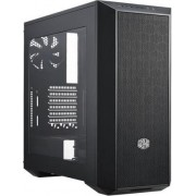 Kućište Cooler MasterBox 5 , MCX-B5S1-KWNN-11