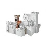 Playmobil Extensión Torre para Castillo de los Caballeros Reales del León