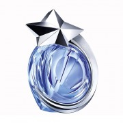 Mugler Angel Eau De Toilette 40 ML - Ricaricabile