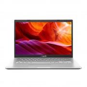 "Asus laptop asus x409 intel celeron n4000 ram 4gb dd 500gb w10 14"""