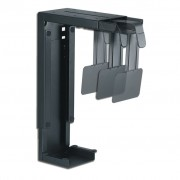 NewStar CPU Desk Mount CPU-D100BLACK