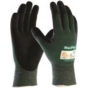 Manusi MAXIFLEX CUT (34 8743) clasa 3