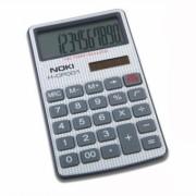 Calculator Buzunar 12Digiti HCP001 Noki