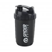 Gimnasio deportivo de bolsillo vaso mezclador agitador proteína batir