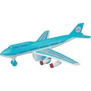Airways Boeing