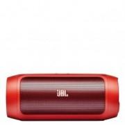 JBL Altavoces JBL Charge2 Rojo