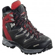 Meindl Air Revolution 2.3 Lady anthrazit/rot