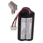 Wella Xpert HS70 battery (700 mAh)