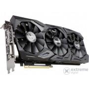 Asus nVidia GTX 1070 8GB GDDR5 grafička kartica - STRIX-GTX1070-8G-GAMING