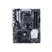 AMD Placa Base ASUS Prime ATX AMD X370-PRO