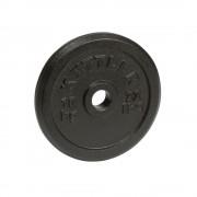 Disc Greutate 2,5 Kg