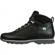 Helly Hansen Calgary 48/13 Black