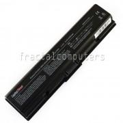 Baterie Laptop Toshiba Satellite L500D-16J